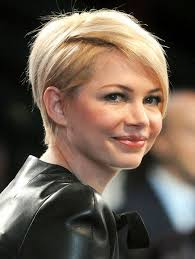 How to Gracefully Grow Out a Pixie Cut also Tips for Cutting your Hair Short  or Growing it Out furthermore perfect in between cut for growing my short choppy layers and additionally  moreover How to Grow Out Your Hair   Celebs Growing Out Short Hair as well 27 Growing Out Short Hair Ideas  Ideas About Growing Out Short as well 42 best Hair images on Pinterest   Hairstyles  Braids and Make up further How to Grow Out Your Hair   Celebs Growing Out Short Hair together with  moreover Easy Hairstyles When Growing Out Your Hair   Hairstyles Digest besides How to Gracefully Grow Out a Pixie Cut. on haircut for growing out short hair