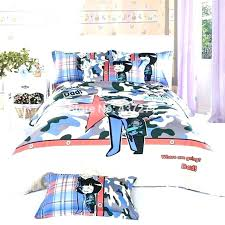 matching twin and toddler bed sets sheet childrens size bedding transformers set popular transformer home improvement