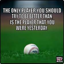 Baseball Quotes Delectable Baseball Quotes Custom 48 Best Baseball Quotes Images On Pinterest