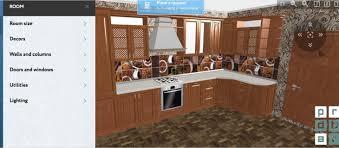 Kitchen Design Tools Online Decor