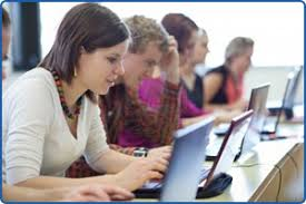 top professional essay writing services online top professional essay writing services