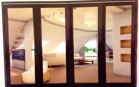 sliding door lubricant sliding glass patio doors sliding door runners sliding glass doors sliding glass door sliding door lubricant