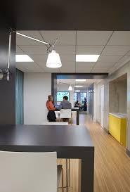 office radio. Pandora\u0027s Offices - Chicago 8 Office Radio O