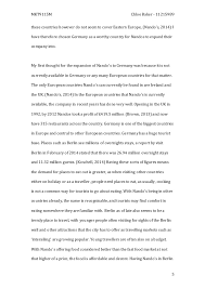 global relationship marketing essay  5