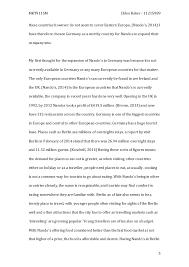 global relationship marketing essay  5