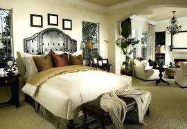 master bedroom furniture sets. Luxury Bedroom Furniture Sets Master Bedding Sylvanian Families