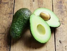 Avocado Ripen At Home Organic 2 Pieces