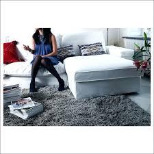 ikea rugs large full size of floor carpet carpets rugs large outdoor rugs ikea sheepskin rug ikea rugs large