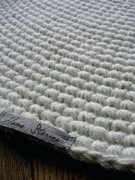 white wool rug image 0 white wool rug ikea