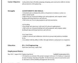 Free Resume Assistance Free Resume Writing assistance Krida 2