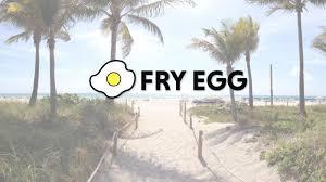 Hasil gambar untuk fry egg ico