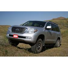 2015 toyota land cruiser lifted. icon lift kit stage 3 for 2017 toyota land cruiser 200 part overview the series is a luxurious vehicle packed with all sorts of 2015 lifted