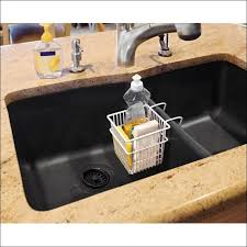 um size of bathroom awesome joseph and joseph sink caddy simplehuman slim sink caddy stainless