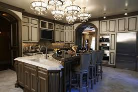 traditional kitchen design. Traditional Kitchen Units Island With Seating White Cabinets Design