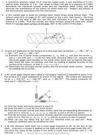 Wire Gauge To Diameter Calculator Brilliant Sheet Metal