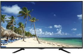 sony tv good guys. 40 inch tv sony tv good guys