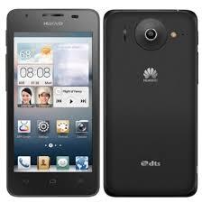 huawei unlocked. herbetrade mobile store - new huawei ascend g510 black (unlocked) smartphone free gifts unlocked r