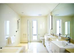 big bathroom designs. Big Bathroom Ideas Layout Design 1 Inspiring Tile Small . Designs :