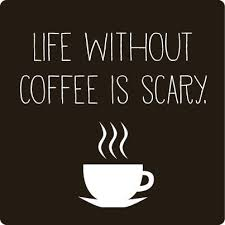 Top 40 Funny Coffee Quotes Life Quotes Humor Magnificent Coffee Quotes