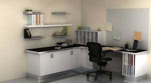 ikea home office storage. Home Office : Useful Spaces A With Ikea Cabinets In The Stylish Storage