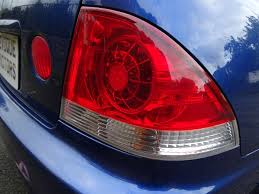 Toyota Altezza Lights Toyota Altezza Rs200 Beams Turbo 2 0 Beams Yamaha For Sale