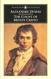 tadiana acirc copy night owl acirc frac salt lake city ut s review of the count the count of monte cristo by alexandre dumas