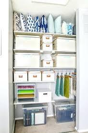 algot closet this super helpful post talks about 3 best storage systems ikea algot closet ideas