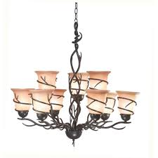 full size of lighting captivating home depot chandeliers bronze 10 charming 24 kenroy 90909brz 64 1000