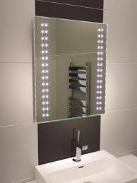 bathroom mirrors. X Close Bathroom Mirrors