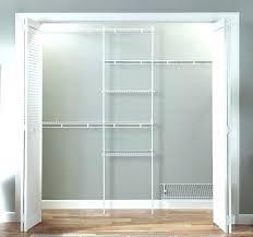 outstanding wire shelving for closets wire closet shelving wire shelf liner unique contemporary wire closet shelving