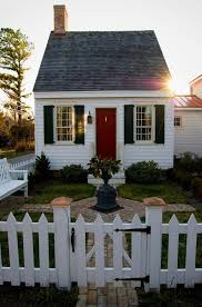 tiny houses in maryland. A Small House In St. Michaels, Maryland, Photo By Cary Scott Http: Tiny Houses Maryland J