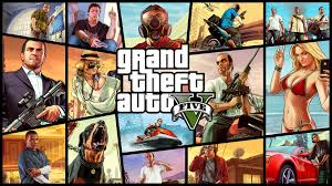 wallpaper 1 grand theft auto 4 wallpapers gta4 game wallpapers