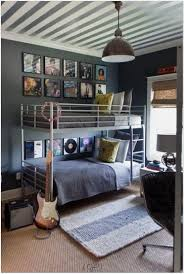 Small Teenage Bedrooms Furniture For Small Teenage Bedrooms Teenage Girl Bedroom Ideas