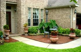houston patio and garden. There Houston Patio And Garden D