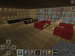 Minecraft Living Room Designs Cool Minecraft Living Room Ideas Carameloffers