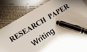 Qualities Of A Professional Action Research Paper Writer