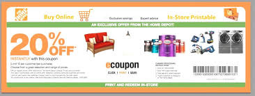 home depot house plans canada new home depot promo code image of local worship photos of