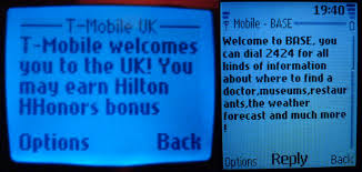 file sms roaming welcome messages redvers jpg  file sms roaming welcome messages redvers jpg