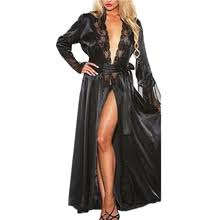 Robes_Free <b>shipping</b> on Robes in <b>Women's</b> Sleepwears ...