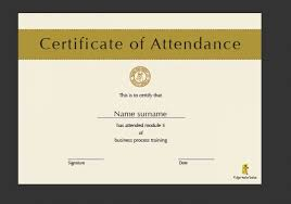 Make Certificates Online Make Award Certificates Online Diff