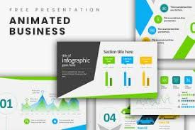 Powerpoint Presentation Templates For Business 45 Free Business Powerpoint Templates