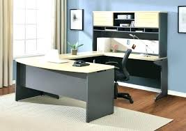 corporate office desk. Desk Interior Design Corporate Office Medium Size Of Bedroom Furniture Decor Ideas Small Manufacturers Homestyler Pc O