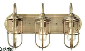 industrial chic lighting. Industrial Bathroom Vanity Lighting Store Categories Chic  Lights Industrial Chic Lighting E