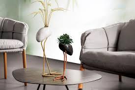 kenneth cobonpue furniture. Kenneth-Cobonpue-Kala-vases Kenneth Cobonpue Furniture