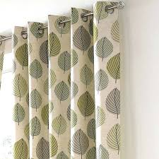 lime green patterned curtains uk green regan lined eyelet curtains dunelm light green patterned curtains modern