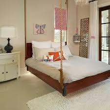 indoor bedroom swings. who says you can\u0027t swing indoors? indoor bedroom swings e