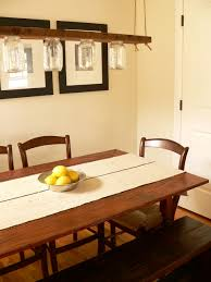 Kids Design Simple Decoration Game Room Ideas For Idea Minimalist - Dining room tables san antonio