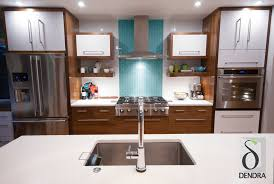 Ikea Akurum Kitchen Cabinets Dendra Cabinet Doors Help Create The Ikea Kitchen Of Your Dreams