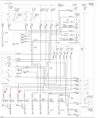 2010 mitsubishi lancer fuse box diagram 2010 image 2008 mitsubishi lancer stereo wiring diagram 2008 on 2010 mitsubishi lancer fuse box diagram