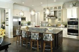 kitchen island lighting uk. Over Island Lighting Kitchen Islands Copper Pendant Light Lights Above L Hanging . Best Modern Uk
